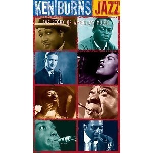 Ken Burns Jazz-The Story Of America's Music 歌手頭像