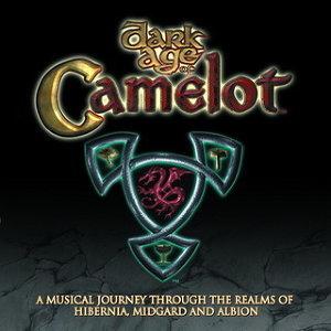 Dark Age Of Camelot 歌手頭像