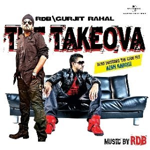 Gurjit Rahal 歌手頭像