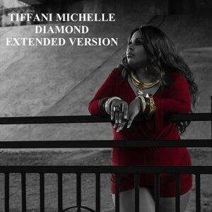 Tiffani Michelle 歌手頭像