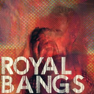 Royal Bangs