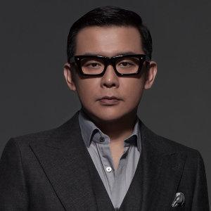 Mark Lui (雷頌德)