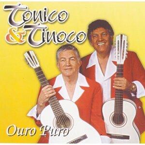 Tonico & Tinoco 歌手頭像