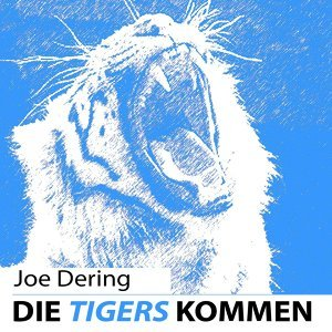 Joe Dering 歌手頭像