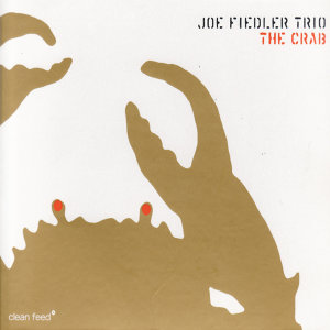 Joe Fiedler Trio