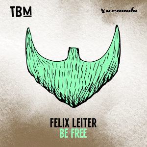 Felix Leiter 歌手頭像
