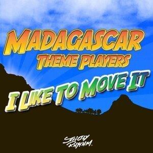 Madagascar Theme Players 歌手頭像