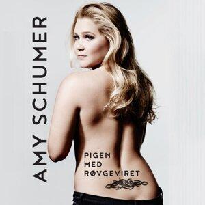Amy Schumer 歌手頭像