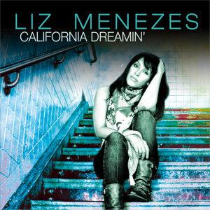 Liz Menezes 歌手頭像