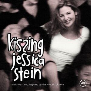 Kissing Jessica Stein 歌手頭像