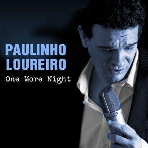 Paulinho Loureiro 歌手頭像