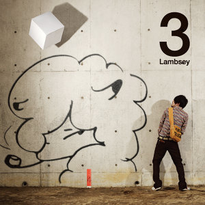 Lambsey 歌手頭像
