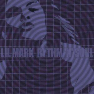 Lil Mark 歌手頭像
