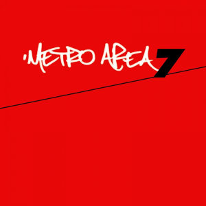 Metro Area 歌手頭像