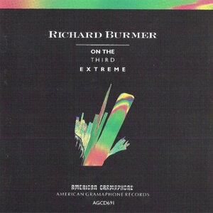 Richard Burmer 歌手頭像