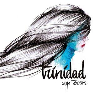 Trinidad 歌手頭像