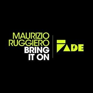 Maurizio Ruggiero 歌手頭像