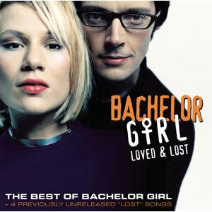 Bachelor Girl 歌手頭像