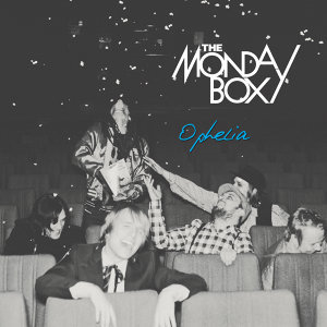 The Monday Box 歌手頭像