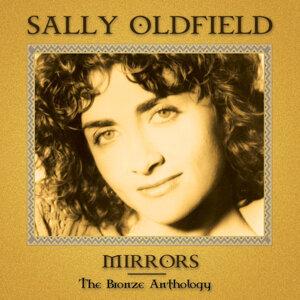 Sally Oldfield 歌手頭像