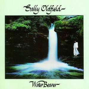 Sally Oldfield 歌手頭像