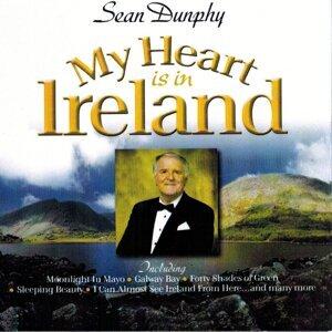 Sean Dunphy