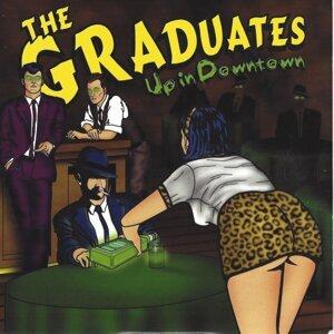 The Graduates 歌手頭像