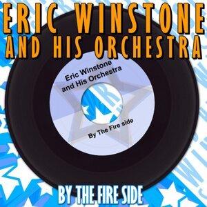 Eric Winstone & His Orchestra 歌手頭像
