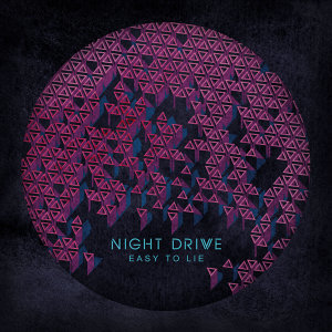 Midnight Drive 歌手頭像