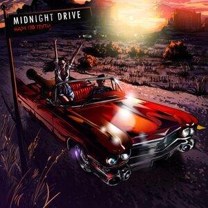 Midnight Drive 歌手頭像