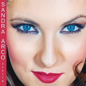Sandra Arco 歌手頭像