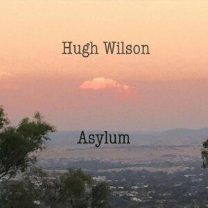 Hugh Wilson 歌手頭像