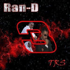 Ran-D Artist photo