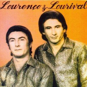 Lourenco & Lourival 歌手頭像