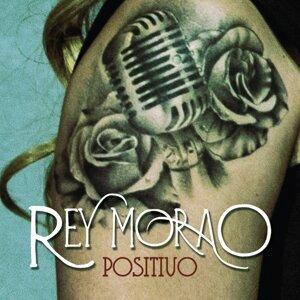 Rey Morao 歌手頭像