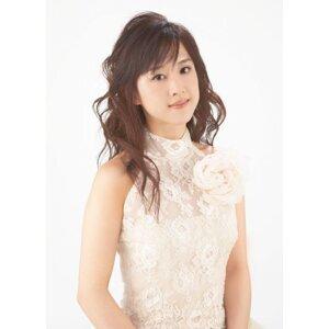 相田翔子 歌手頭像