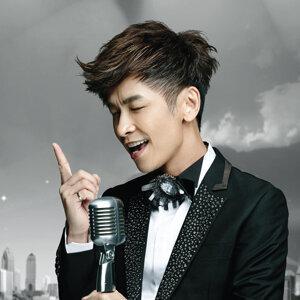 張智成 (Z-Chen Chang) 歌手頭像