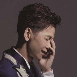 張智成 (Z-Chen Chang)