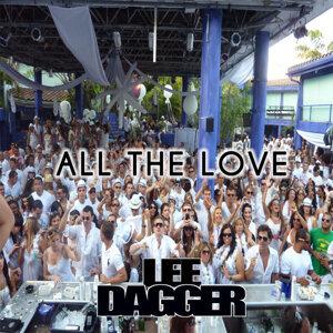 Lee Dagger 歌手頭像