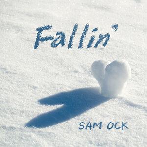 Sam Ock 歌手頭像