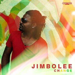 Jimbolee 歌手頭像