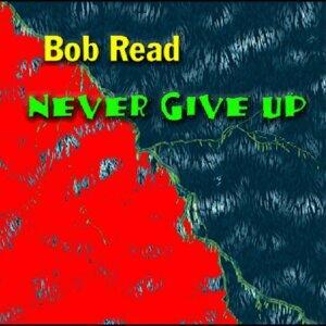 Bob Read