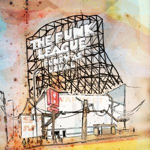 The Funk League