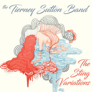 The Tierney Sutton Band 歌手頭像