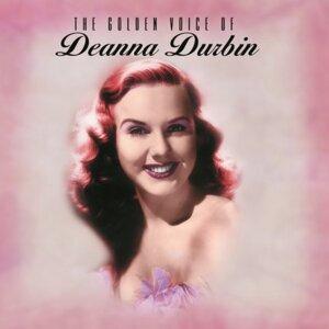 Deanna Durbin 歌手頭像