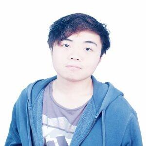 冼家逴 (Jason Xian) 歌手頭像