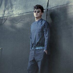 Ricky Hsiao (蕭煌奇)