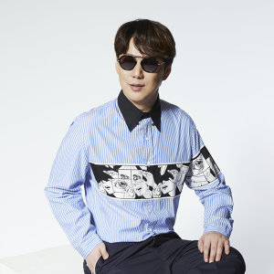 蕭煌奇 (Ricky Hsiao) 歌手頭像
