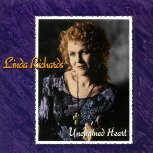 Linda Richardson 歌手頭像