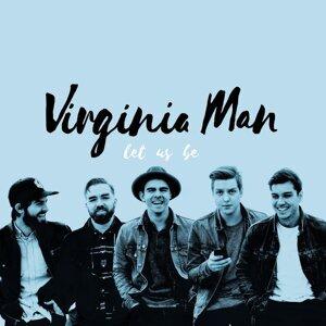 Virginia Man 歌手頭像